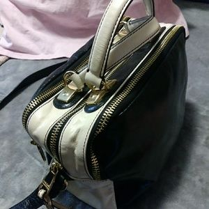 Badgley Mischka Handbag